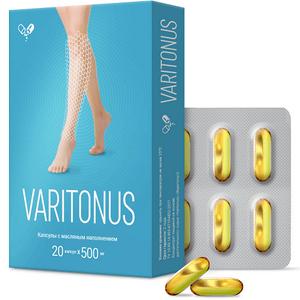 Varitonus